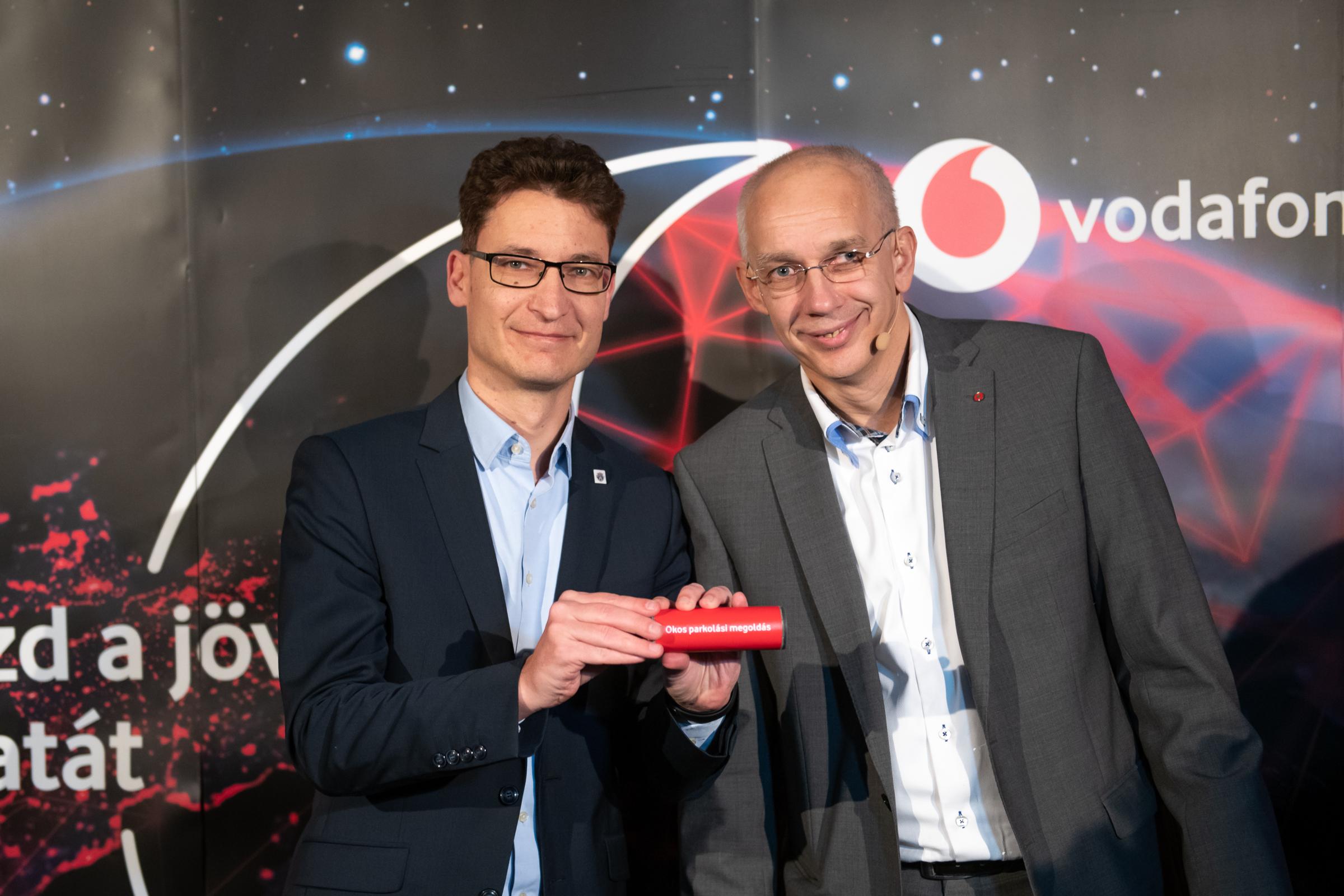 8b10f3ae6a Sajtóközlemények   Vodafone