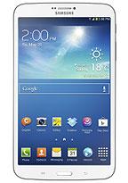 Samsung Galaxy Tab 3 8''