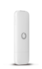 USB modem (42 Mb) - K4607