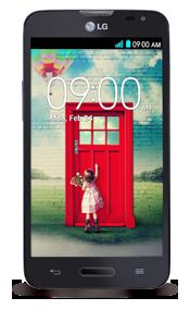 LG L70 NFC