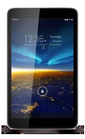 Vodafone Smart Tab 4 8